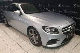 mercedes claremont mercedes claremont mercedes sedans south africa auto