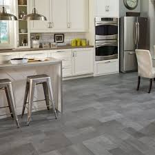 kitchen floor ideas appealing gray kitchen floor tile 38 appliances beautiful ideas wood
