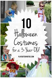 Halloween Costumes 1 Olds 10 Perfect Halloween Costumes 3