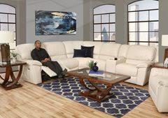 Kingvale Power Recliner Kane U0027s Furniture Sectionals