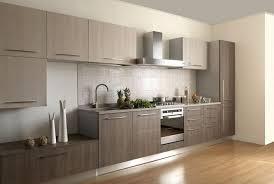 cuisine gris taupe idée relooking cuisine modele de cuisine gris taupe meubles