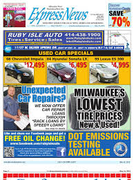 download wauwatosa west allis express news 091913 docshare tips