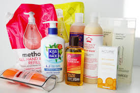 cruelty free from head to toe make a complete switch cruelty my fantastic iherb haul experience 5 coupon for new customers