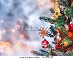 tree backdrop stock images royalty free images