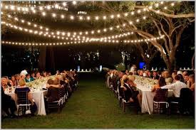Outdoor Hanging Lights For Trees Outdoor Hanging Lights For Trees Fresh Outdoor String Lights