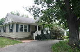 Cottages For Weekend Rental by Rentals U2014 Bacova Properties