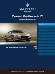 lexus dashboard symbols meaning quattroporte v8 training manual en automobiles motor vehicle