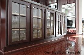 decorative glass kitchen cabinets amazing decorative glass kitchen cabinet doors kitchen cabinet