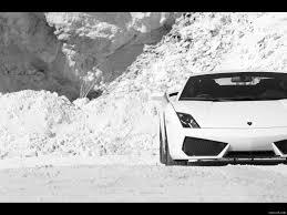 Lamborghini Gallardo Front - 2009 lamborghini gallardo lp 560 4 front wallpaper 10