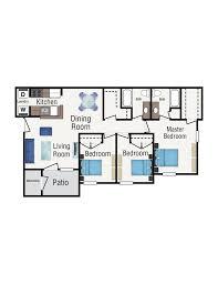 one bedroom apartments richmond va 3 bedroom apartments richmond va modern charming home design ideas