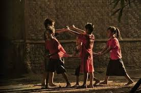 11 best traditional game images on pinterest bali cagayan de