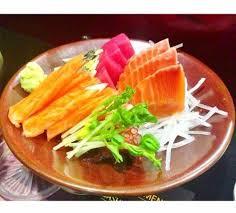 de cuisine ซาซ ม รวม ร ปถ ายของ tengoku de cuisine เม องเช ยงใหม tripadvisor