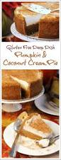 gluten and dairy free thanksgiving recipes 6837 best images about gluten free on pinterest gluten free
