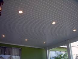 outdoor led can lights recessed lighting for alumawood patio covers aaa sun control