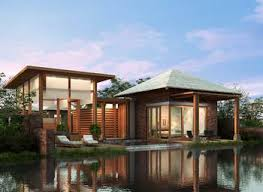 home design modern tropical tropical home design nurani org