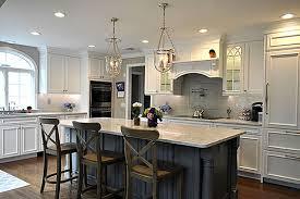 boston cabinets best kitchen design in boston
