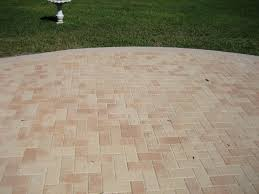 Paving Slabs Lowes by Patio 26 Lowes Patio Pavers Best Pavers Ideas Image Of