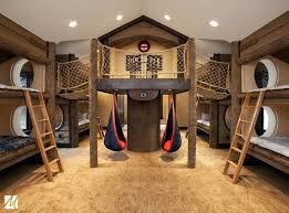 home interior redesign children room ideas boys excellent cool bedroom ideas for