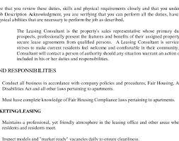 resume exles leasing resume exles resume healthcare consultant resume
