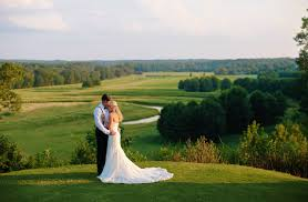 wedding venues atlanta ga wedding reception venues in atlanta ga the knot
