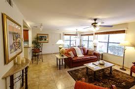 2 bedroom vegas suites furniture getimage id 34708 decorative 2 bedroom suites in vegas