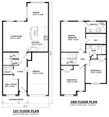 floor plan creator online best floor plan creator two bedroom floor plans floor plan software