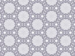artbyjean images of lace lace background patterns in shades of