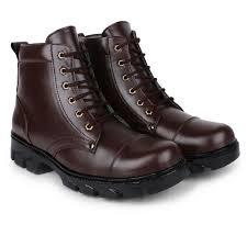 shopping for s boots in india buy buwch s synthetic boot best prices in india
