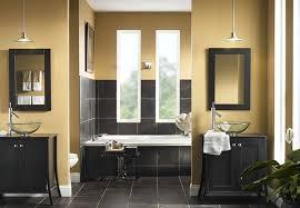 nickel bathtub faucets lowe u0027s roman tub about trough sink bathroom