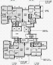 canopy floor plan floor plans for 170c punggol east s 823170 hdb details srx property