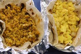 Channel 4 San Antonio Texas Here U0027s Where To Get The Best Tacos In San Antonio On National Taco