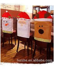 chair back cover chair cover chair cover suppliers and manufacturers at alibaba