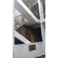 iron railing in bengaluru karnataka manufacturers u0026 suppliers