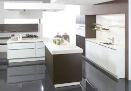 cuisiniste millau cuisines cuisiniste montpellier avec cuisines c est