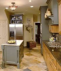 how to tweak your cabinetry for better organization 7 tips