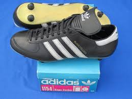 buy football boots germany 1970s adidas klaus fischer football boots football boots