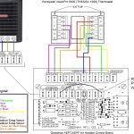 goodman ac thermostat wiring diagram heat pump thermostat goodman