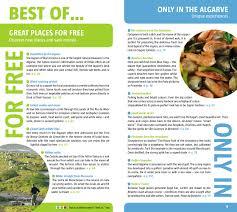 algarve marco polo guide marco polo guides marco polo travel
