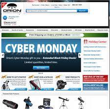 best black friday binoculars deals orion telescopes and binoculars black friday and cyber monday