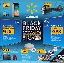 Frozen Storybook Collection Walmart Walmart Black Friday 2017 Best Deals Toys News