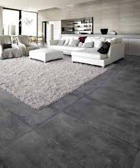 25 best large floor tiles ideas on modern floor tiles