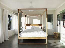 letto casa feng shui come arredare la da letto marieclaire