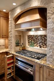 2490 best kitchens images on pinterest dream kitchens white