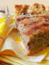 recette de cuisine antillaise facile tarte au thon antillaise cuisine avec mes recettes