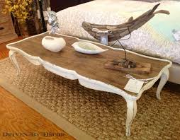 antique white distressed coffee table coffe table distressed coffee table antique white square