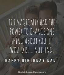 Happy Birthday Dad Meme - happy birthday meme best funny bday memes