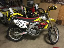 freestyle motocross bikes used dirt bikes interlakes sport center llc madison sd 800 727 0672