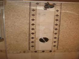 Bathroom Tile Patterns Bathroom Tile Patterns Shower With Regular Design Bathroom Tile