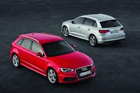 audi hatchback cars in india audi india will not enter hatchback segment this year