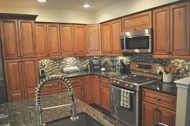 kitchen backsplashes fresh 89 remarkable fancy kitchen